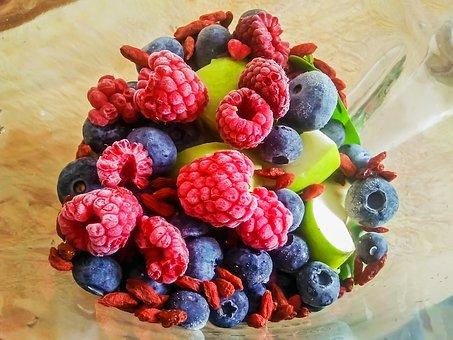 frutas-coctel