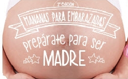 Mañanas para embarazadas