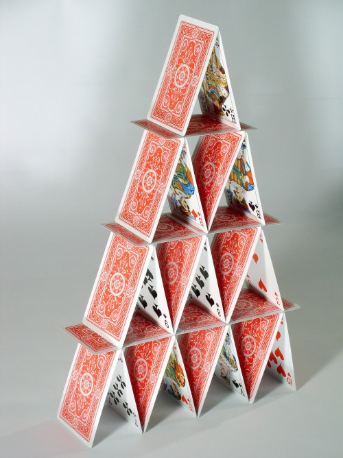 house-of-cards-763246